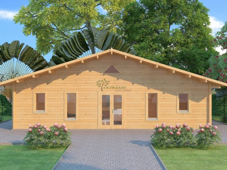 log-cabin-group-peters-10x5m-kent-1
