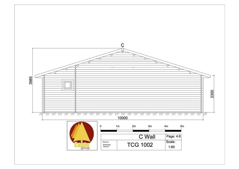 log-cabin-group-peters-10x5m-kent-12