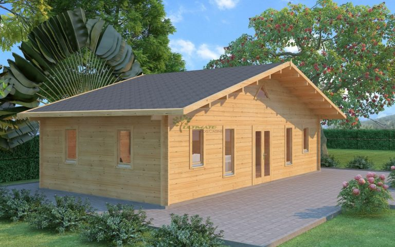 log-cabin-group-peters-10x5m-kent-3