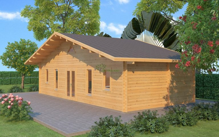 log-cabin-group-peters-10x5m-kent-5