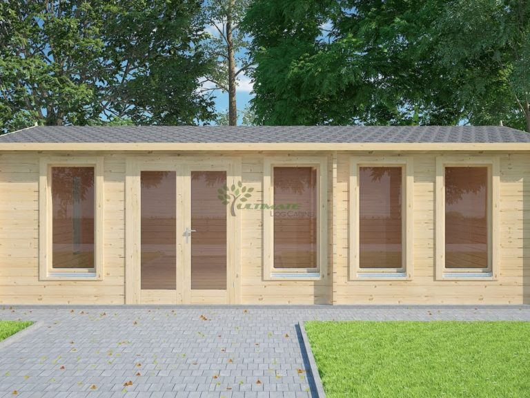 log-cabin-group-razni-75x55m-dorset-1