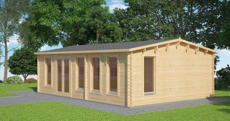 log-cabin-group-razni-75x55m-dorset-5