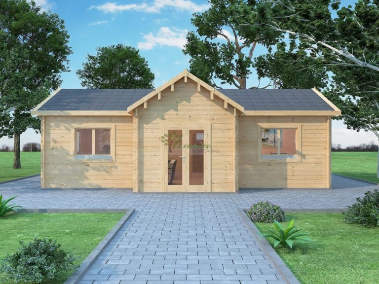 log-cabin-group-residential-44mm-9x6m-ipswitch-1