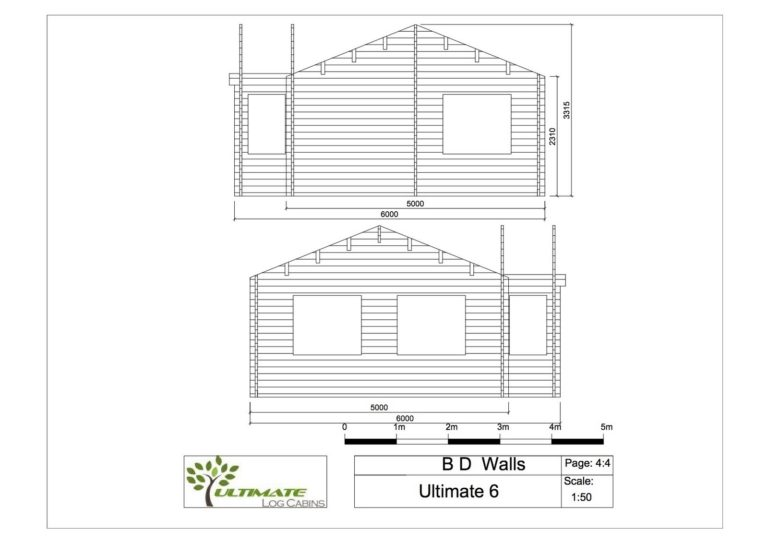 log-cabin-group-residential-44mm-9x6m-ipswitch-14