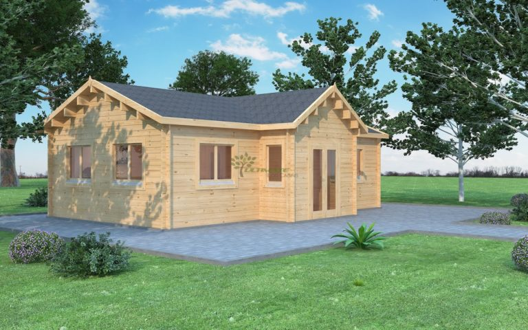 log-cabin-group-residential-44mm-9x6m-ipswitch-3
