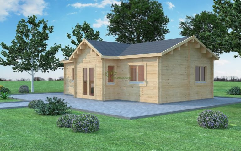 log-cabin-group-residential-44mm-9x6m-ipswitch-5