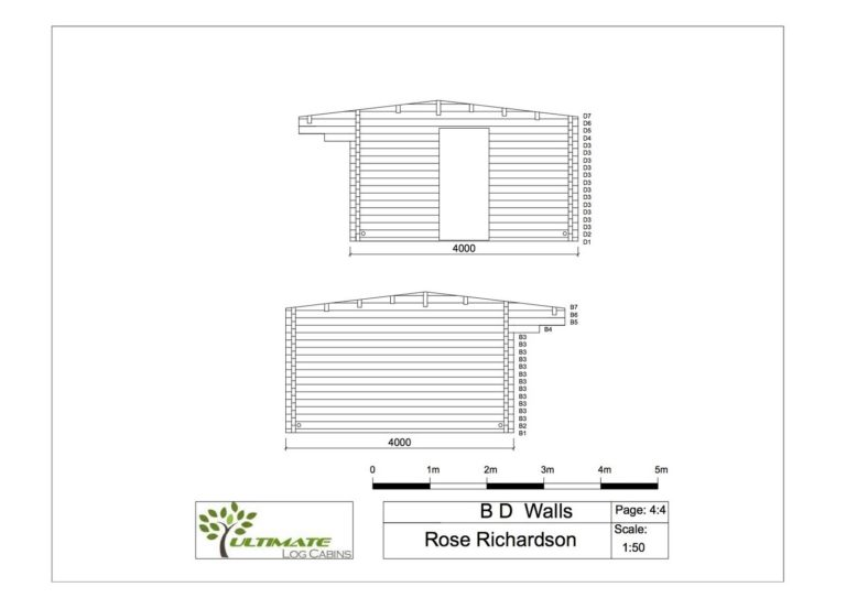 log-cabin-group-rose-richardson-70mm-5x4m-essex-10