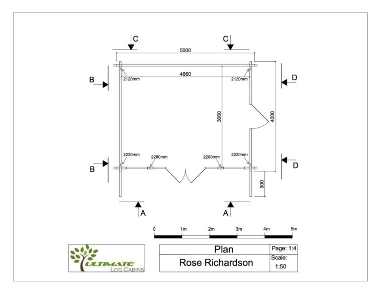 log-cabin-group-rose-richardson-70mm-5x4m-essex-12