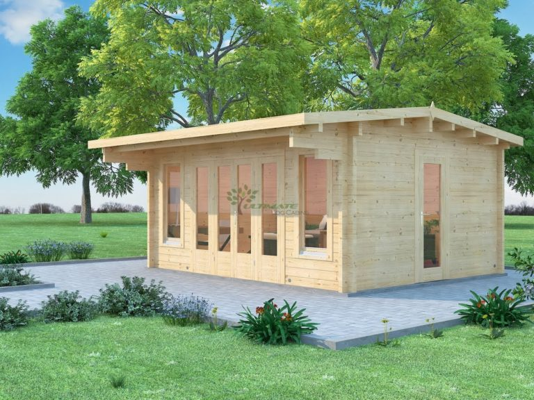 log-cabin-group-rose-richardson-70mm-5x4m-essex-5
