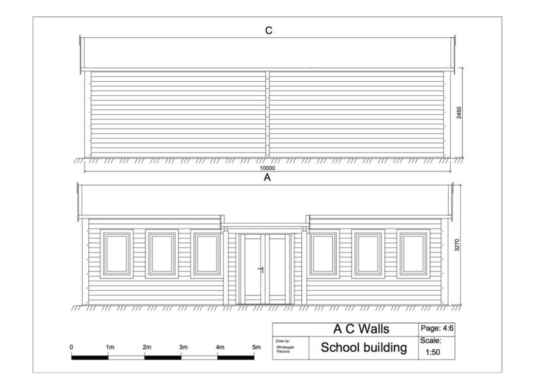 log-cabin-group-school-club-10x6m-kent-1