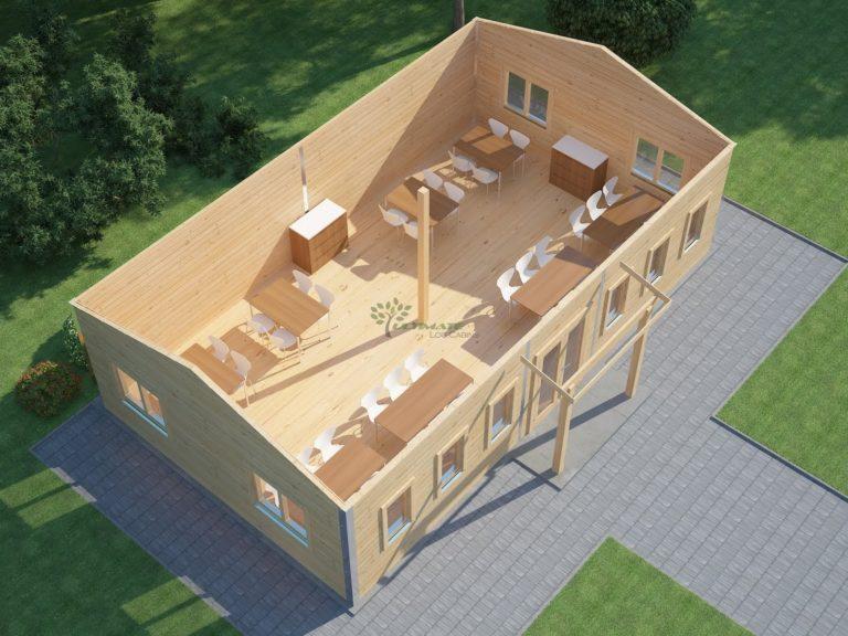 log-cabin-group-school-club-10x6m-kent-10