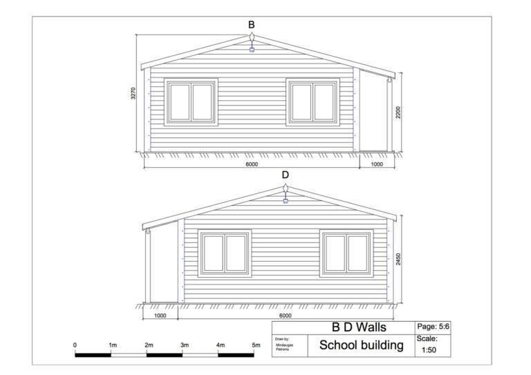 log-cabin-group-school-club-10x6m-kent-2
