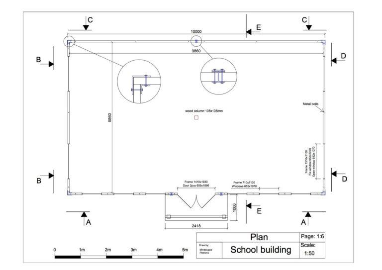 log-cabin-group-school-club-10x6m-kent-3