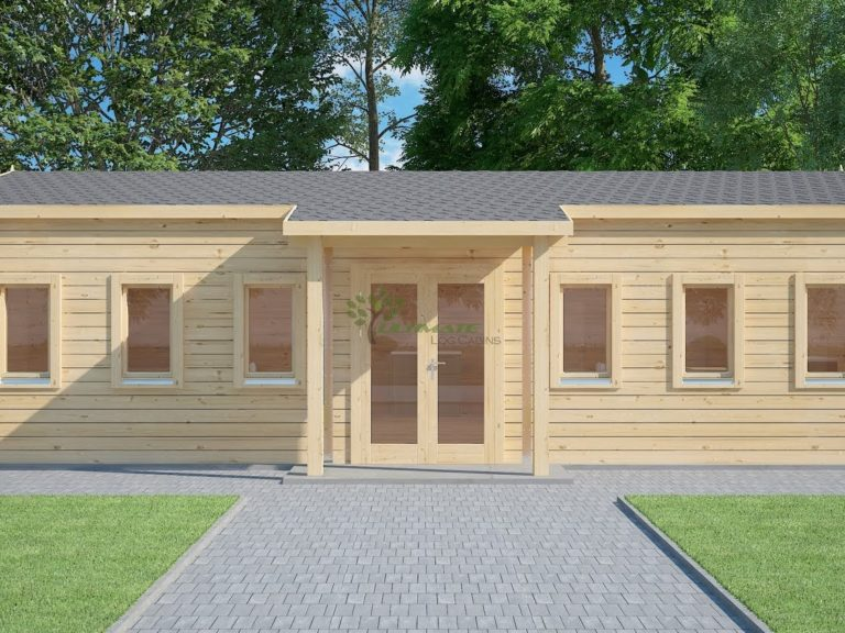 log-cabin-group-school-club-10x6m-kent-4