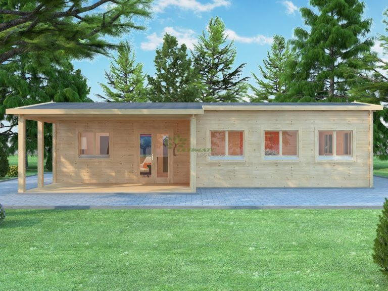 log-cabin-group-school116-44mm-11x6m-london-1