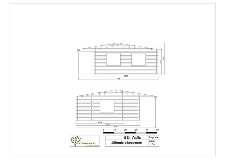 log-cabin-group-school116-44mm-11x6m-london-10