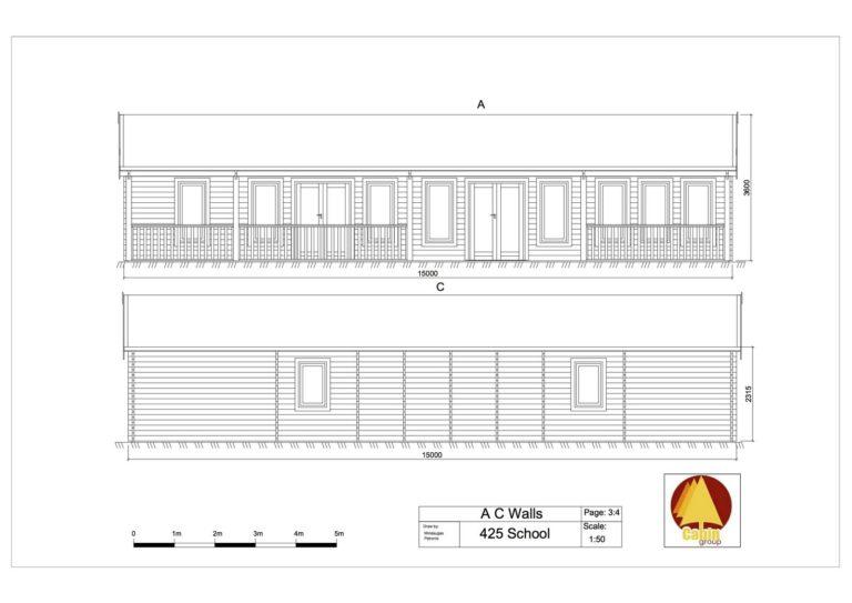 log-cabin-group-school425-15x102m-plymouth-1
