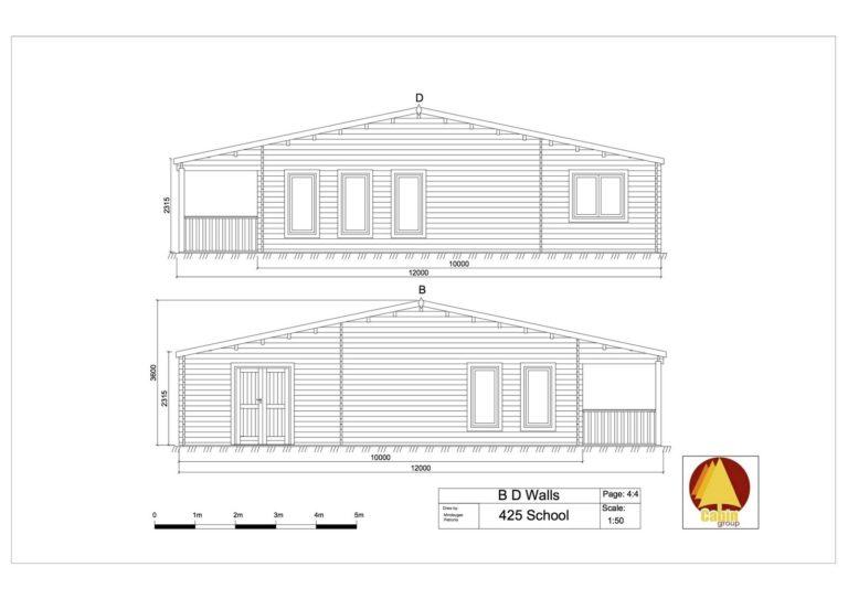 log-cabin-group-school425-15x102m-plymouth-2