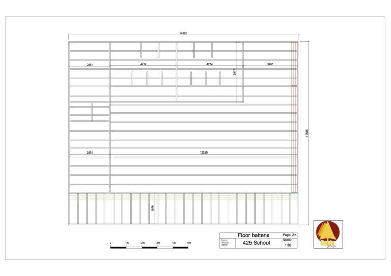 log-cabin-group-school425-15x102m-plymouth-3
