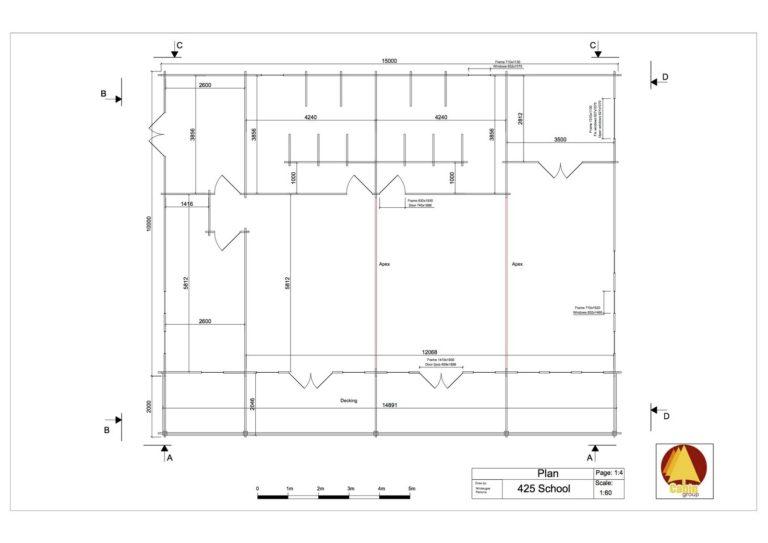 log-cabin-group-school425-15x102m-plymouth-4