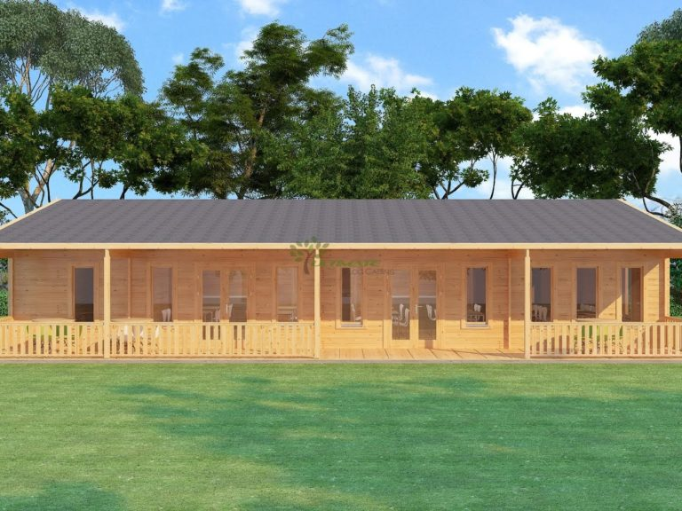 log-cabin-group-school425-15x102m-plymouth-5