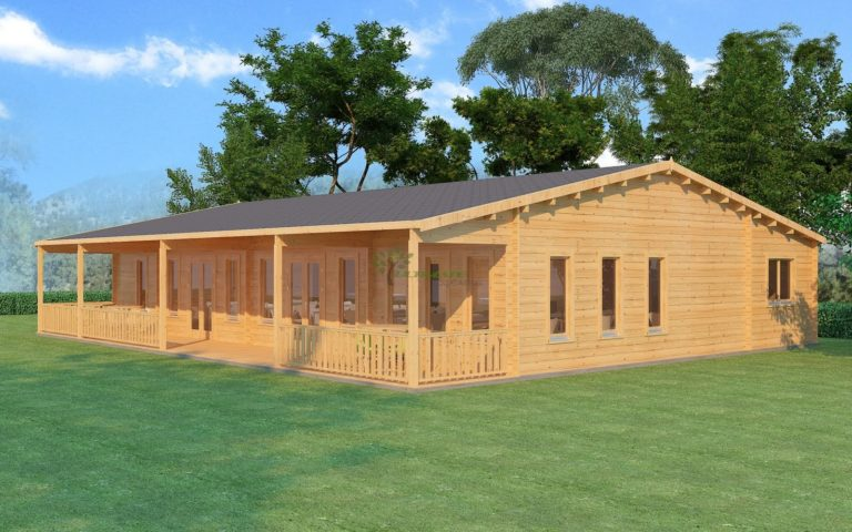 log-cabin-group-school425-15x102m-plymouth-9