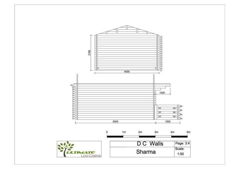 log-cabin-group-sharma-44mm-4×51.5m-devon-10