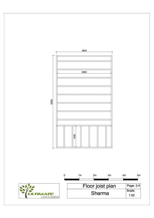 log-cabin-group-sharma-44mm-4×51.5m-devon-11