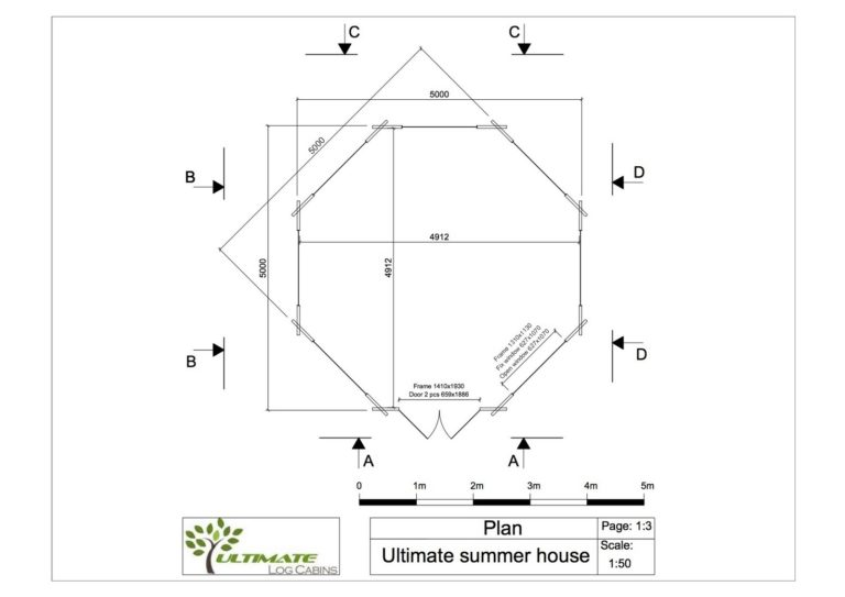 log-cabin-group-summer-house-44mm-5x5m-essex-10