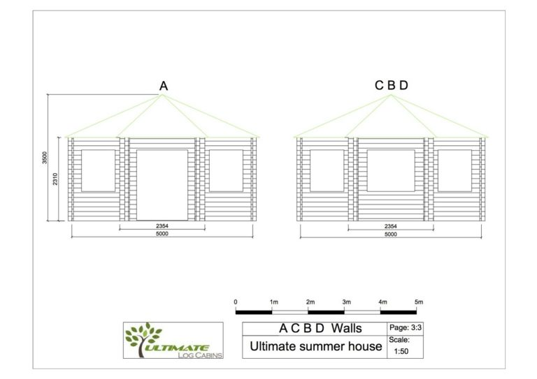 log-cabin-group-summer-house-44mm-5x5m-essex-11