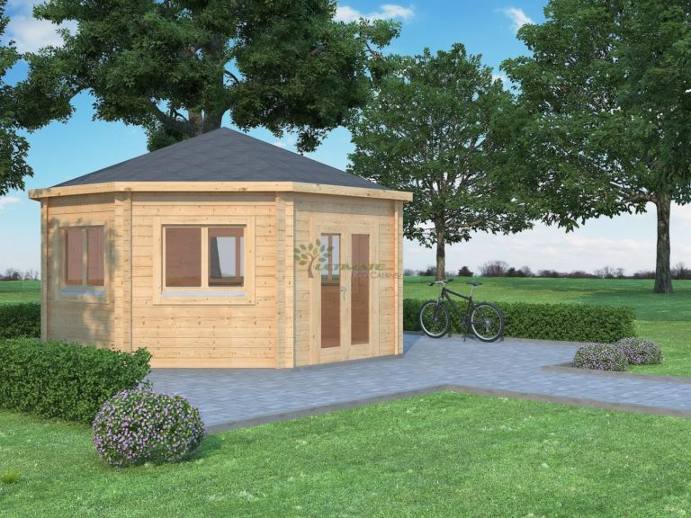 log-cabin-group-summer-house-44mm-5x5m-essex-3