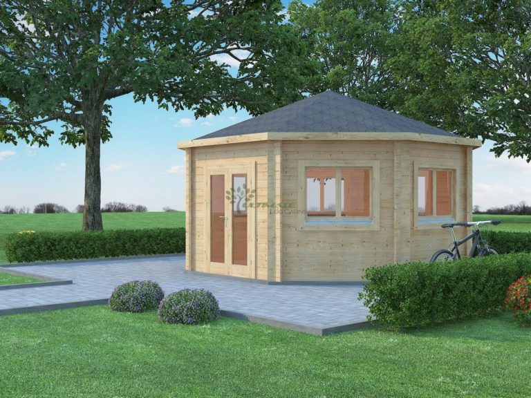 log-cabin-group-summer-house-44mm-5x5m-essex-5