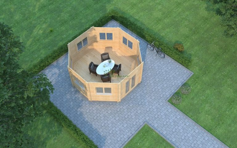 log-cabin-group-summer-house-44mm-5x5m-essex-7
