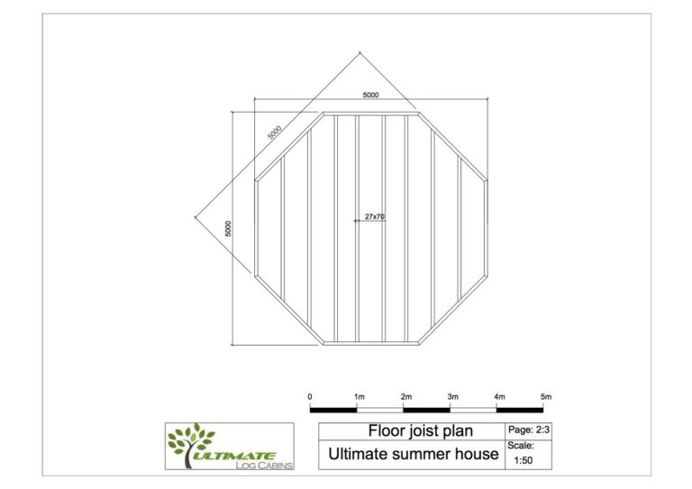 log-cabin-group-summer-house-44mm-5x5m-essex-9