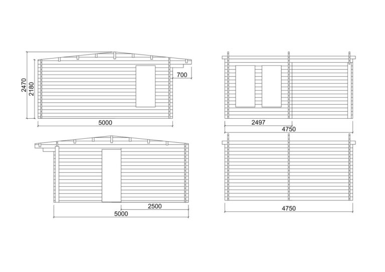 log-cabin-group-tcg9842-4.75x5m-essex-1