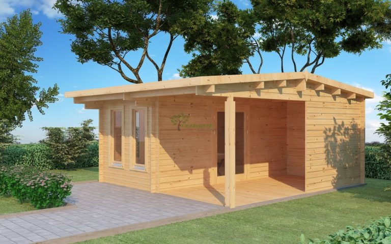 log-cabin-group-tcg9842-4.75x5m-essex-11