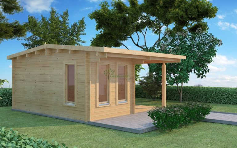 log-cabin-group-tcg9842-4.75x5m-essex-9