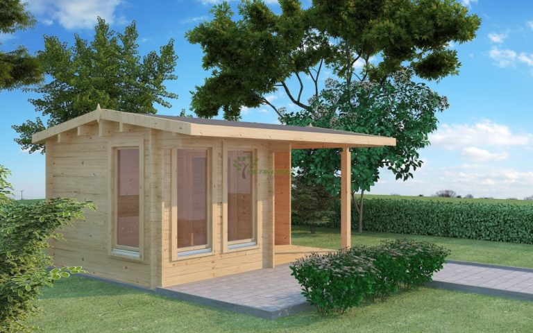 log-cabin-group-tcg9842-5x4m-essex-7