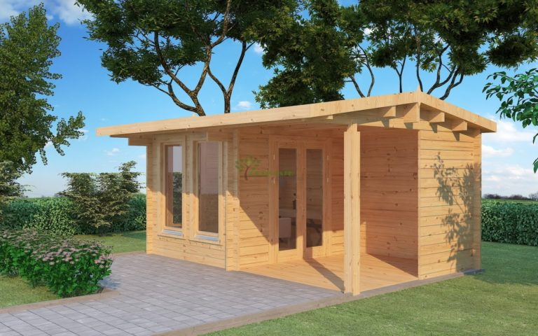 log-cabin-group-tcg9842-5x4m-essex-9