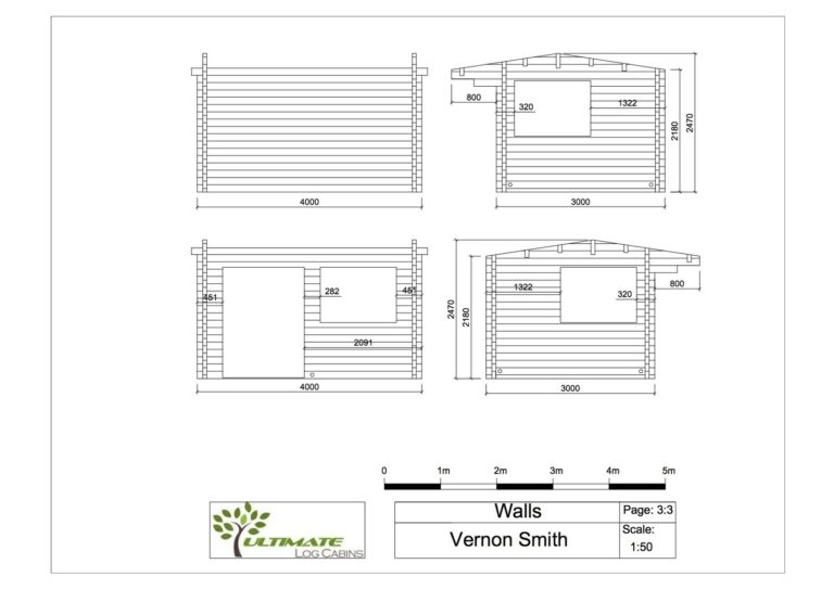 log-cabin-group-vernon-smith-70mm-4x3m-devon-11