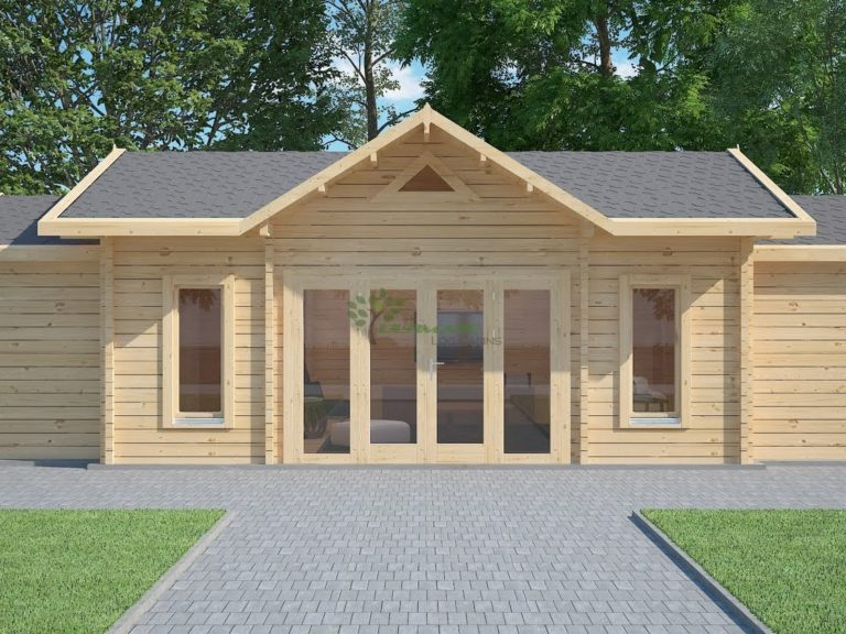 log-cabin-group-wren-9.8×4.5m-kent-1