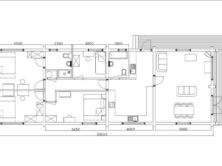 plan10_print