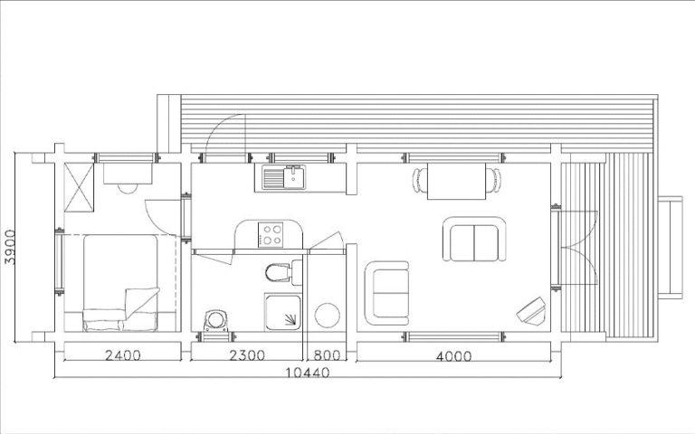 plan1_print