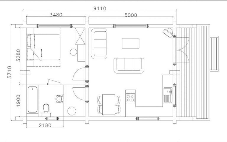 plan2_print