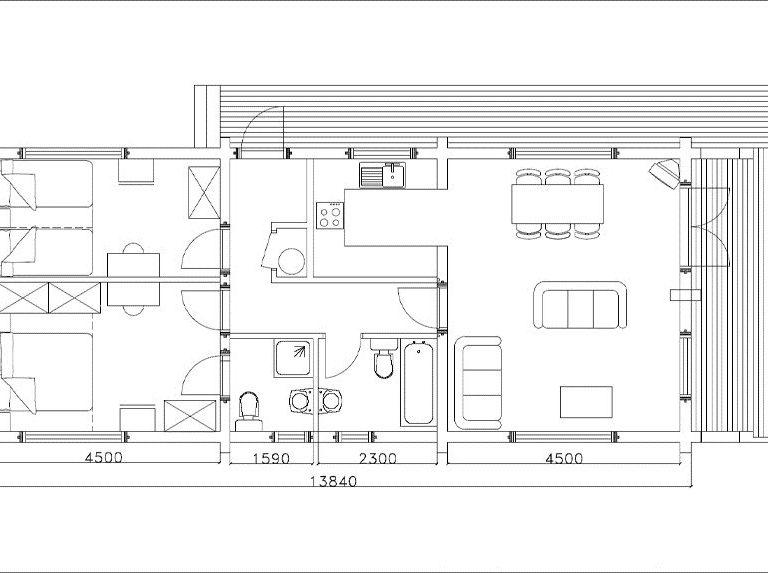 plan3_print