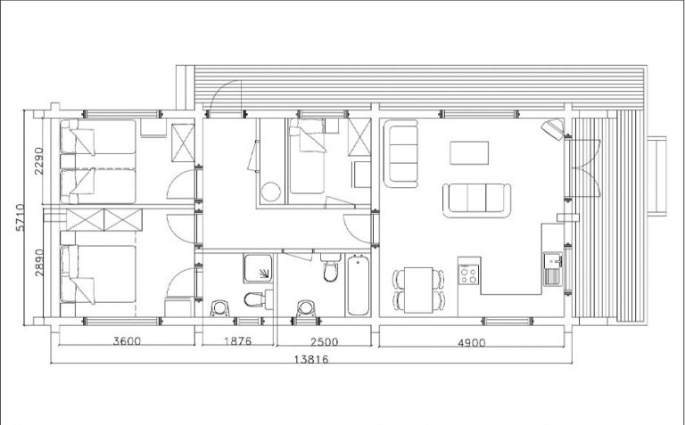 plan4_print