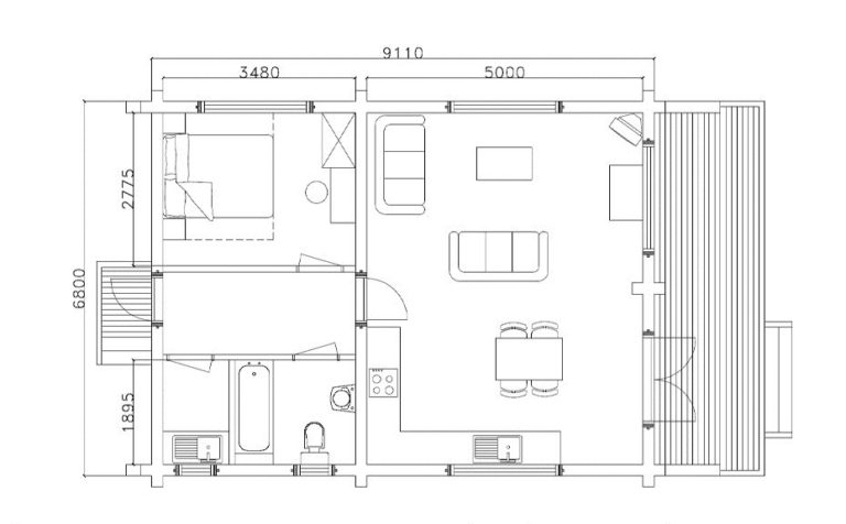 plan5_print