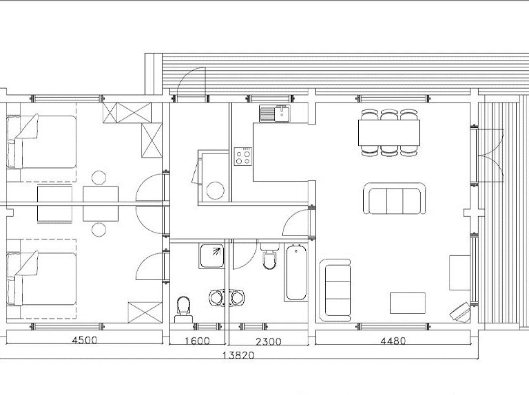 plan6_print