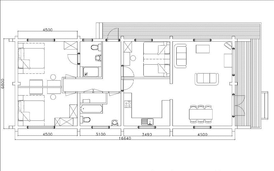plan8_print
