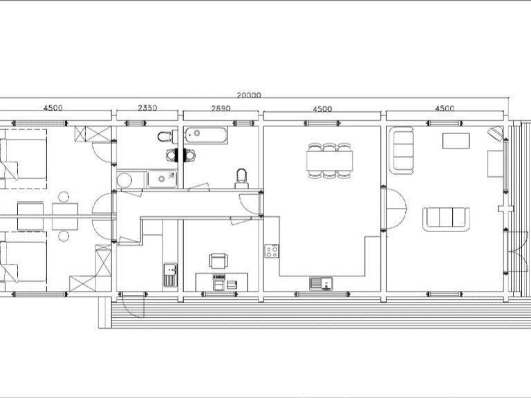 plan9_print